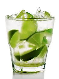 drink półfinałowy