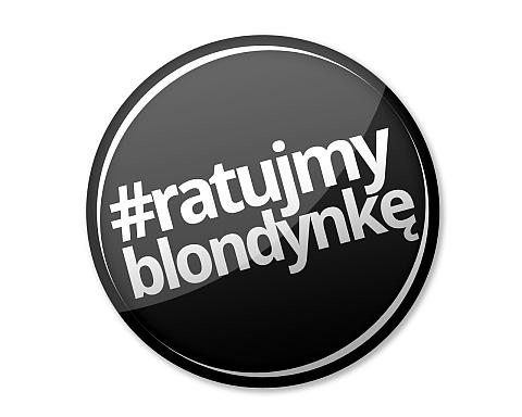 ratujmy-blondynke